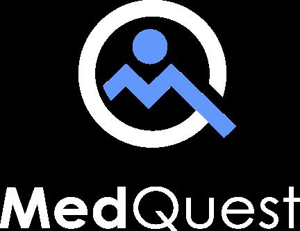 MedQuest